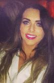 Katie Hen