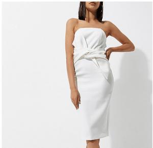 https://www.riverisland.com/p/white-bow-front-bandeau-bodycon-dress-706630